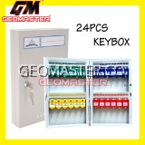 24PCS HIGH QUALITY KEYBOX KEY BOXES KEY CABINET KEY BOX