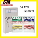 32PCS HIGH QUALITY KEYBOX KEY BOXES KEY CABINET KEY BOX