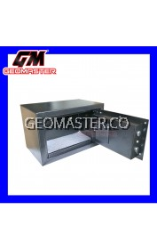 DIGITAL SAFE BOX SAFETY BOX GM-20EK