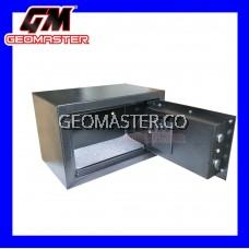 DIGITAL SAFE BOX SAFETY BOX GM-20EK