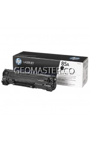 HP TONER CARTRIDGE CE285A FOR PRINTER P1102