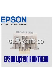 EPSON LQ2190 PRINTHEAD / LQ 2190 PRINTER HEAD