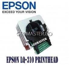 EPSON LQ310 PRINTHEAD / EPSON LQ-310 PRINTHEAD