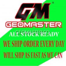Gemaster Power Supply 12v10a - Speacial For Door Access & CCTV System