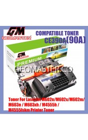 CE390A / 90A / CE390 / 390 Compatible High Quality Compatible Toner For LaserJet M601n / M602n / M602x / M603n / M603xh / M4555h / M4555fskm Printer Toner
