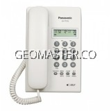 PANASONIC KX-T7703 DISPLAY CALLER ID PHONE