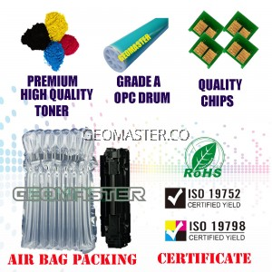 Fuji Xerox Compatible P225 / P225d / P225db / P265dw / M225 / M225dw / M225z / M265z / CT202330 AAA Quality Compatible Toner