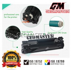 Full Set Compatible Toner HP 128A / CE320A + CE321A + CE322A + CE323A High Quality Colour Toner Cartridge (1 Set 4 Unit) For HP LaserJet Pro CP1525n / CP1525nw / CM1415fn / CM1415fnw Printer Toner No Ratings