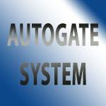AUTOGATE SYSTEM