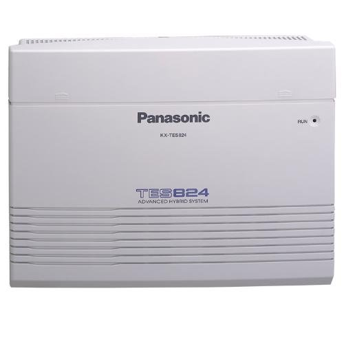 PANASONIC KX-TES824ML KEYPHONE SYSTEM - MAIN