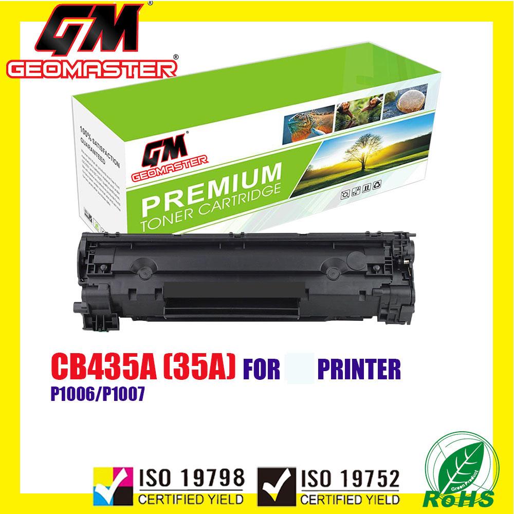 Premium Compatible Laser Toner Cartridge 285A 325 Laser jet Pro P1102 P1100 M1132 LBP6000 M1212NF M1214NF M1217NFW M1210MFP M1130 CE285A LBP6030