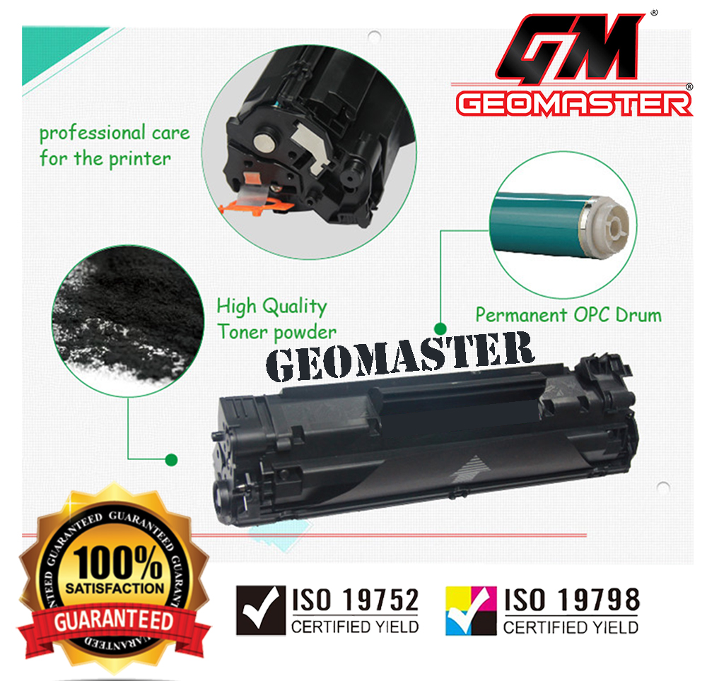 217 CF217a 217a 17A Compatible Laser Toner Cartridge For LaserJet Pro M102 / M102a / M102w / M130 / M130a / M130fn / M130fw / M130nw Printer Ink
