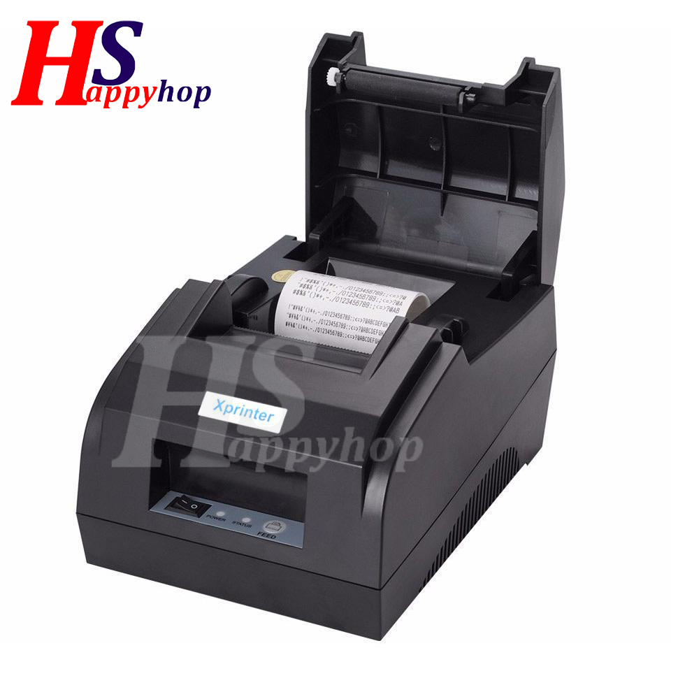 VALUE PACKAGE RECEIPT RPINTER WITH CASH DRAWER SET -5YR