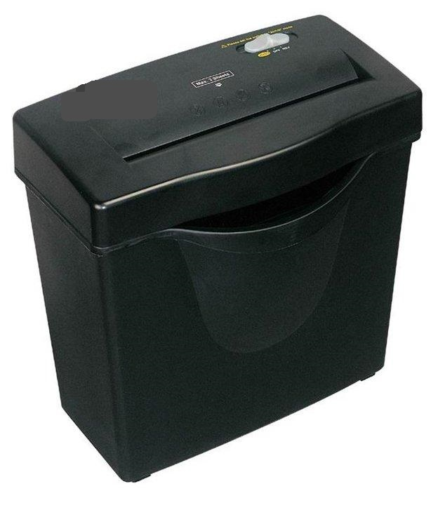 Auto Power Paper Shredder Cutter Electronic Machine