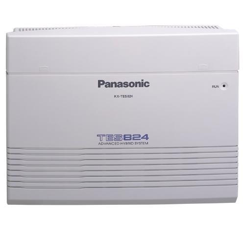 PANASONIC KX-TES824ML KEYPHONE SYSTEM - MAIN